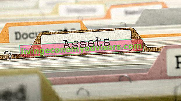 Qu'est-ce que l'évaluation des actifs?