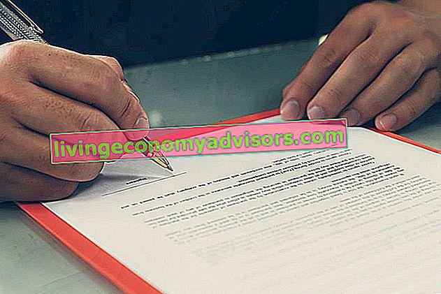 Jaminan Definisi Kelebihan Jenis Jaminan Pinjaman