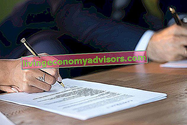 Co to są zabezpieczone zobowiązania kredytowe (CLO)?