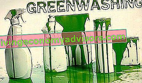 Apa itu Greenwashing?
