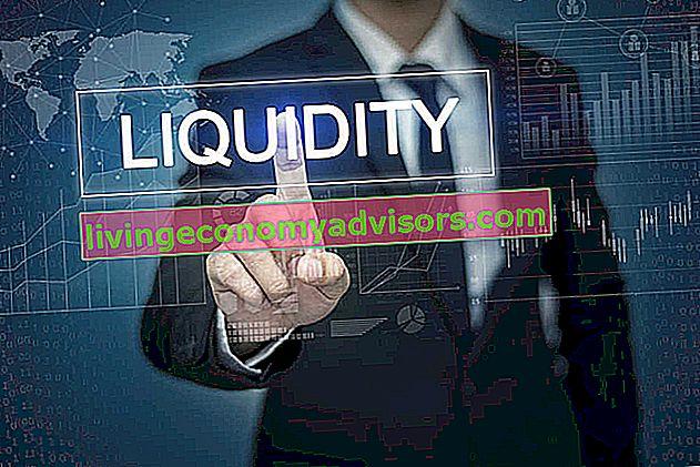 Was ist eine Liquiditätsprämie?