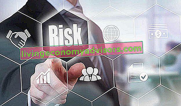 Was ist ein Risikoberatungspraktikum?