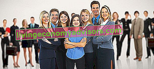 Was ist Personalmanagement?