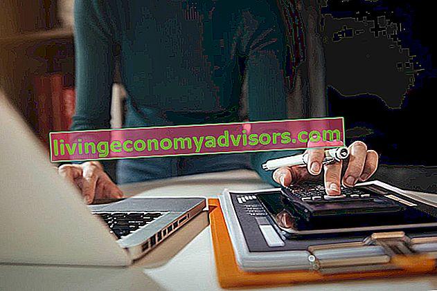 Apakah Tujuan Analisis Risiko Kredit?