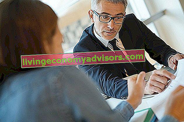 Was ist Kreditverwaltung?