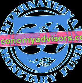 Was ist der Internationale Währungsfonds (IWF)?