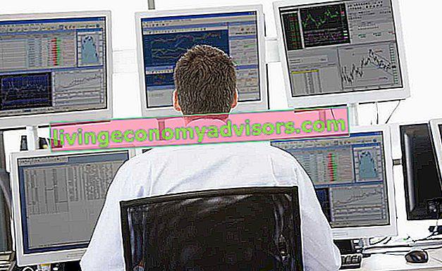 Przewodnik po wynagrodzeniach w sprzedaży i handlu