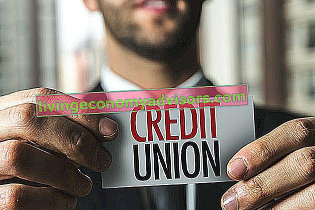 Apa itu Credit Union?