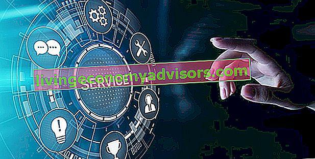 Vad är Customer Engagement Score (CES)?