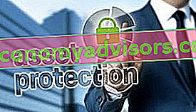Was ist Asset Protection?