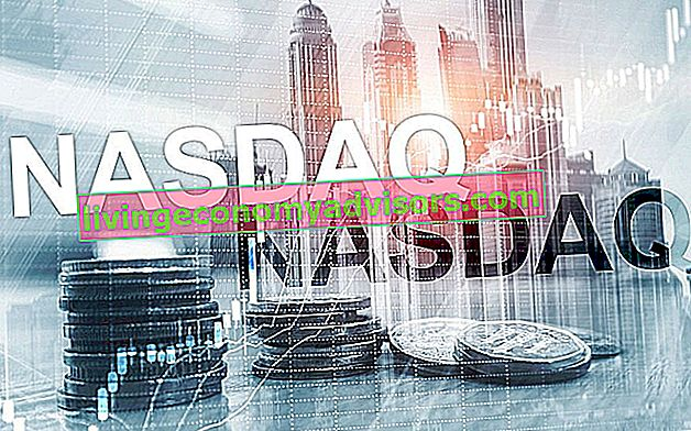 Nasdaq Global Select Market