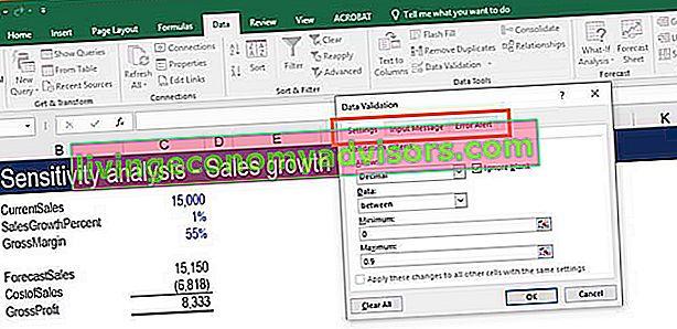 Un & ldquo; Dummies & rdquo; Guida a Excel per principianti
