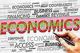 Cos'è l'economia normativa?